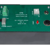 RAI 100x100 - Single High Power Speaker Driver
