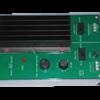 RAI HP 100x100 - Single Speaker Driver