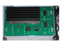 RAI HP - Single High Power Speaker Driver