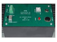 Line Transformer / Speaker Drivers