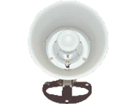 """RHS5 - Indoor 5"""" Horn Speaker"""