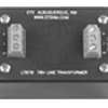 RLT870 100x100 - Indoor PA System Speaker