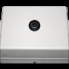 RM1 LE 100x100 - Flush Mount Uni Directional