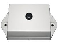 RM1 LE - Surface Mount Omni Directional