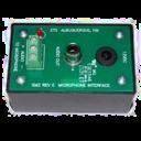 RM2 1 128x128 - Single Interface Box