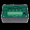 RMI4  100x100 - Single Interface Box