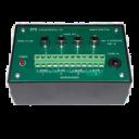 RMI4  128x128 - Four Channel Interface Box