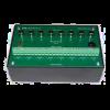 RMI8 100x100 - Four Channel Interface Box