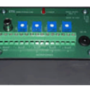 RMM4 128x128 - 4 Channel Microphone Mixer