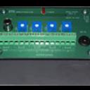 RMM4 128x128 - 70V Line Transformer