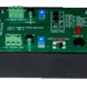 RNRM 1 128x128 - Noise Reduction Module