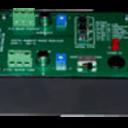 RNRM 1 128x128 - 70V Line Transformer