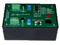RNRM 1 - Noise Reduction Module