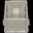 ROS6 128x128 - Indoor PA System Speaker