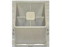 ROS6 - Indoor PA System Speaker