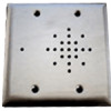 RTW1 100x100 - Single Interface Box