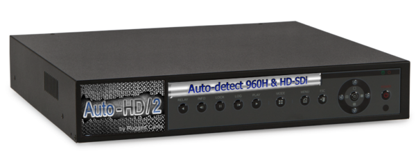 auto hd 2 large 600x219 600x219 - 8 Camera HD over Coax (TVI) Package