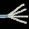 cat5 lg 100x100 - 1000' Cat6e Cable