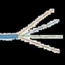 cat5 lg 128x128 - 1000' Cat5e Cable
