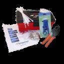coax tool kit 128x128 - Installation Tools Kits