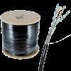 direct bury cat5e 100x100 - 1000' Cat6 Cable