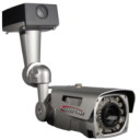 HD-SDi Bullet Style Cameras