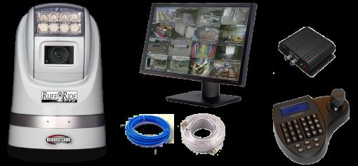 "hd megapixel ptz 22monitor package 510x236 - Ruff Ride HD PTZ Camera 22""Monitor package"