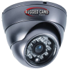 i650 indoor infrared camera main img 100x100 - HD-TVI / 960H DVR