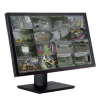 "lcd monitor page image 100x100 - 7"" WaterProof Monitor"