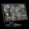 """lcd monitor page image 100x100 - 24"""" LCD HDMI Monitors"""