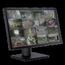 """lcd monitor page image 128x128 - 24"""" LCD HDMI Monitors"""