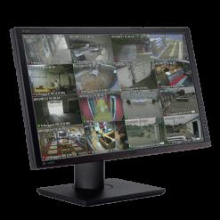 """lcd monitor page image 247x247 - 24"""" LCD HDMI Monitors"""