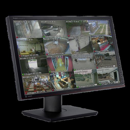 """lcd monitor page image 510x510 - 24"""" LCD HDMI Monitors"""