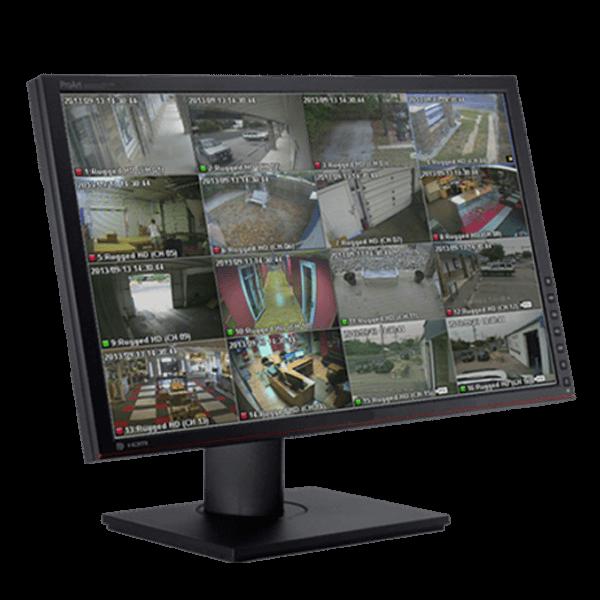 """lcd monitor page image 600x600 - 24"""" LCD HDMI Monitors"""