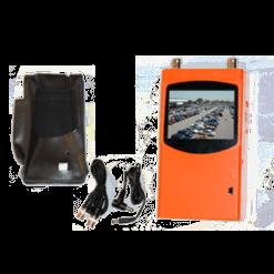 "lens selector 247x247 - 3.5"" LCD Lens Selector"
