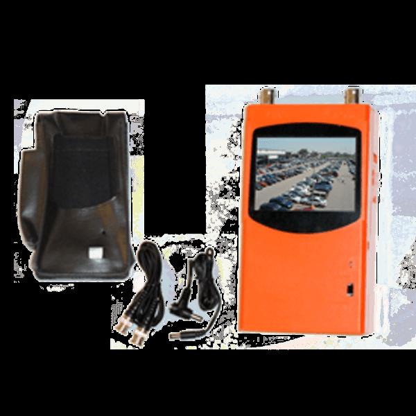 "lens selector 600x600 - 3.5"" LCD Lens Selector"