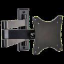 monitor wallmount 600x600 128x128 - Monitor Wall Mount
