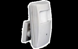 HD-SDi Specialty Cameras