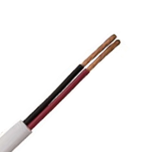 power lg - Power 18/2 Cable - 1000'