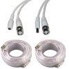 premade cable main page img 100x100 - Audio Cable 22/4 - 1000'