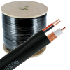 rg59 direct lg 100x100 - PTZ Combo Cable RG6 + Cat5e