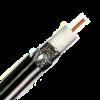 rg6 lg 100x100 - 1000' Cat5e Cable