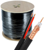 rg6 siamese lg 100x100 - Siamese Direct Burial Video/Power Cable