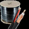rg6 siamese lg 100x100 - Siamese RG59U Coax Video/Power Cable