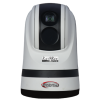 ruff ride mobile thermal ptz camera main img 100x100 - Neptune