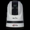 ruff ride mobile thermal ptz camera main img 100x100 - Long Ranger