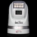 960H PTZ Cameras