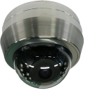 rugged domes stainless steel dome camera 128x128 - Rugged Domes