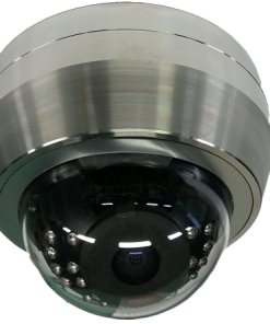 rugged domes stainless steel dome camera 247x296 - Rugged Domes