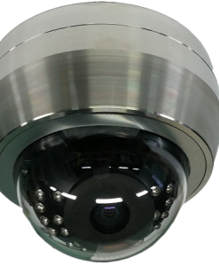 rugged domes stainless steel dome camera 247x300 - Rugged Domes